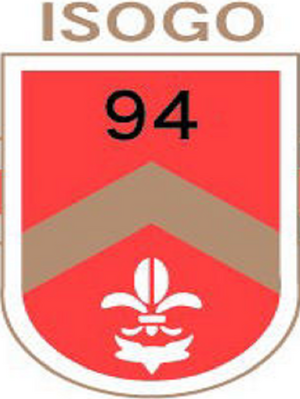 94chief
